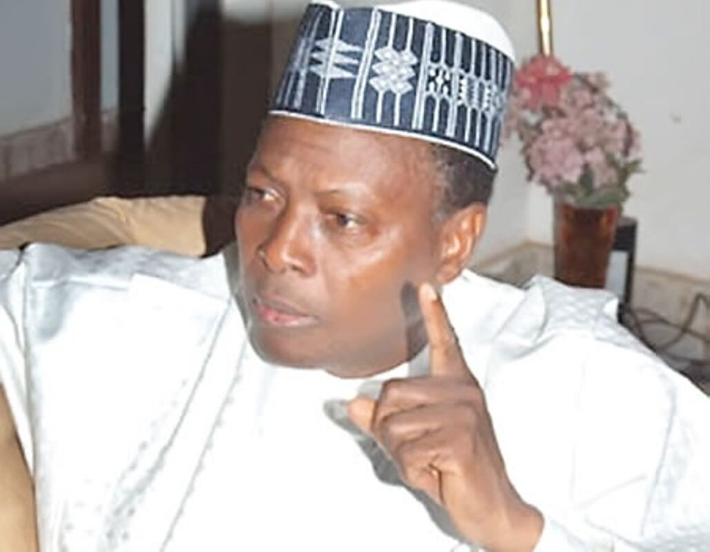 2023 Presidency: Igbos reply Junaid Muhammed, promise him a new wife