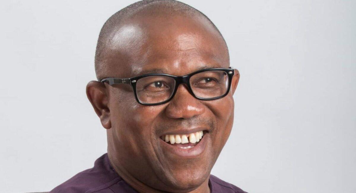 Peter Obi responsible for Jonathan, Atiku loss, says World Igbo Youth