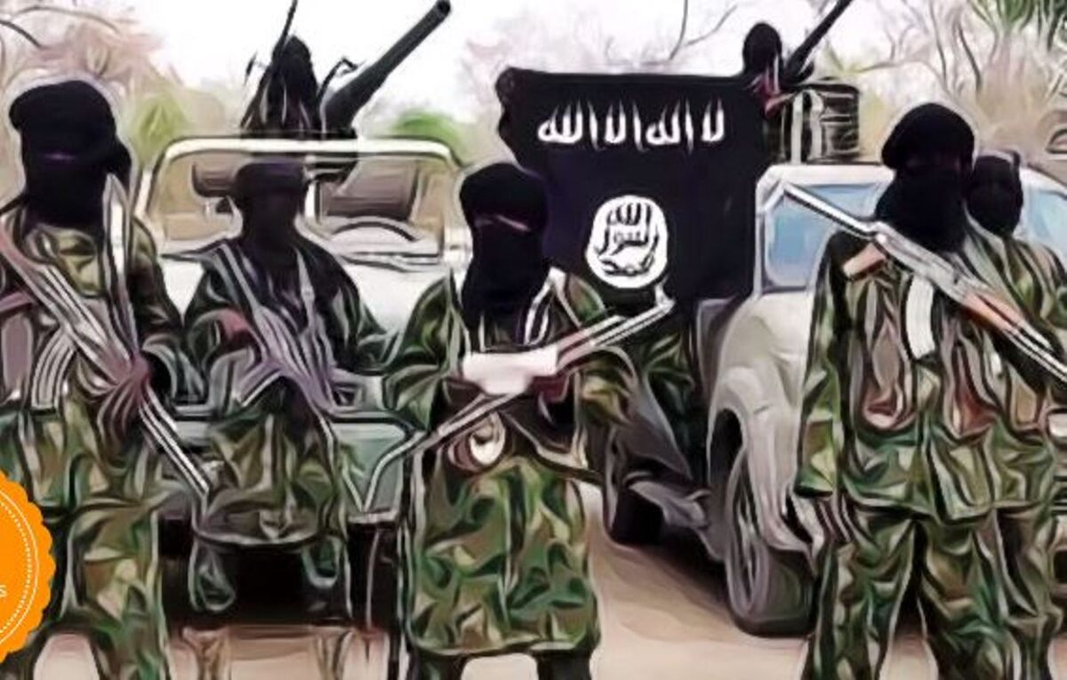 Boko Haram Kill Five In Cameroon Village