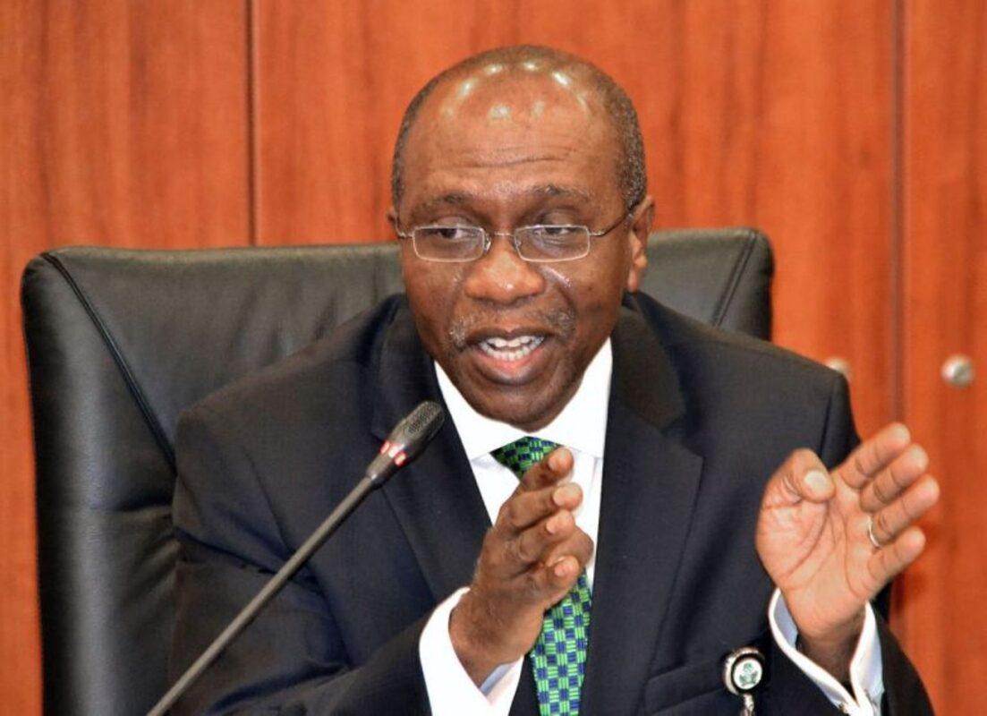 Edo can generate 200,000 jobs from palm oil – Emefiele