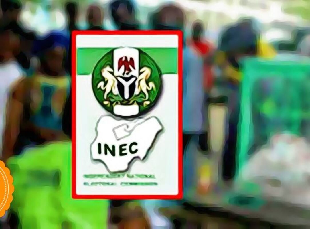 INEC Presents N1.9m Cheque To Family Of Deceased NYSC Member