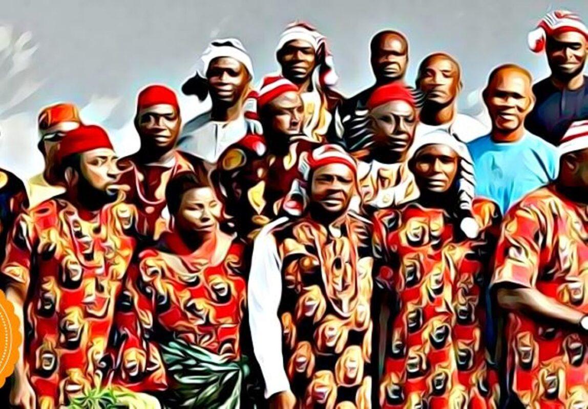 Bayelsa/Kogi Elections: Vote Your Conscience, Ohanaeze tells Igbos in States