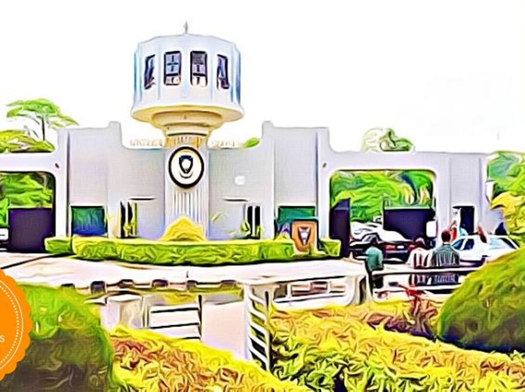 University of Ibadan ranks #17 in Africa as South African Univs dominate 60 per cent of Top 10