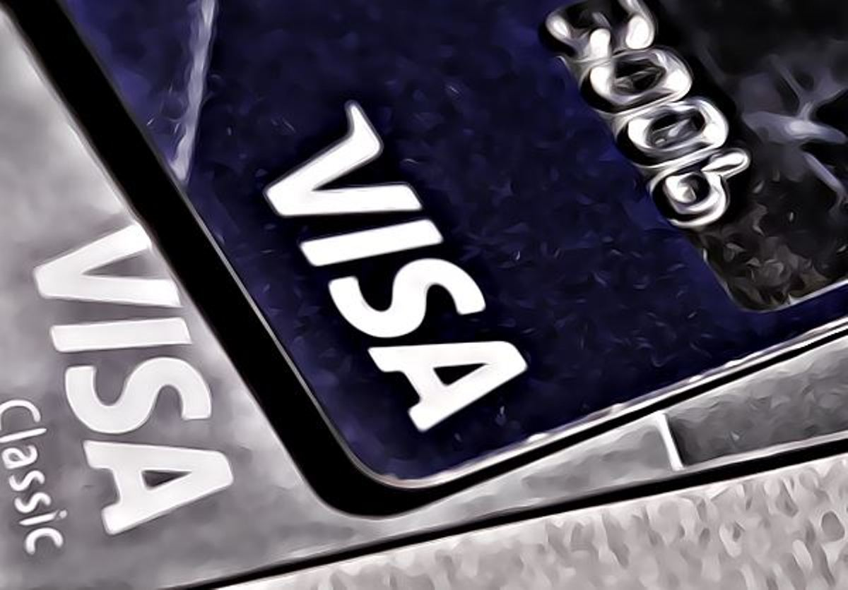 Visa to acquire 20% stake in Nigeria's Interswitch  for $200m