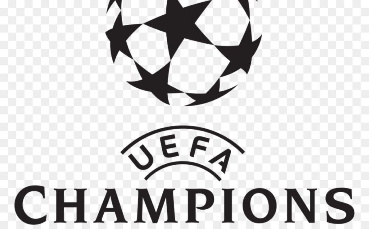 UEFA 2019: Round 16 Draw