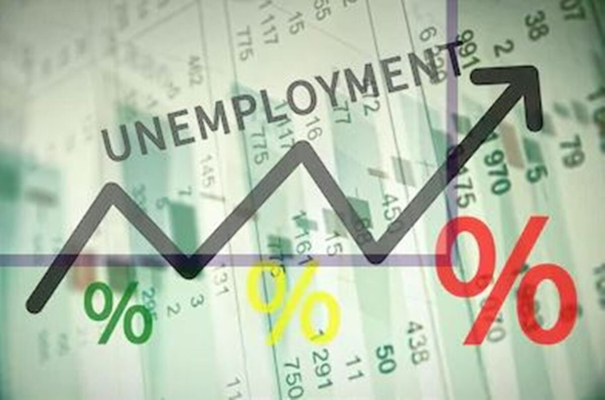 NBS Yet To Release Nigerian Unemployment Data Since Q3 2018