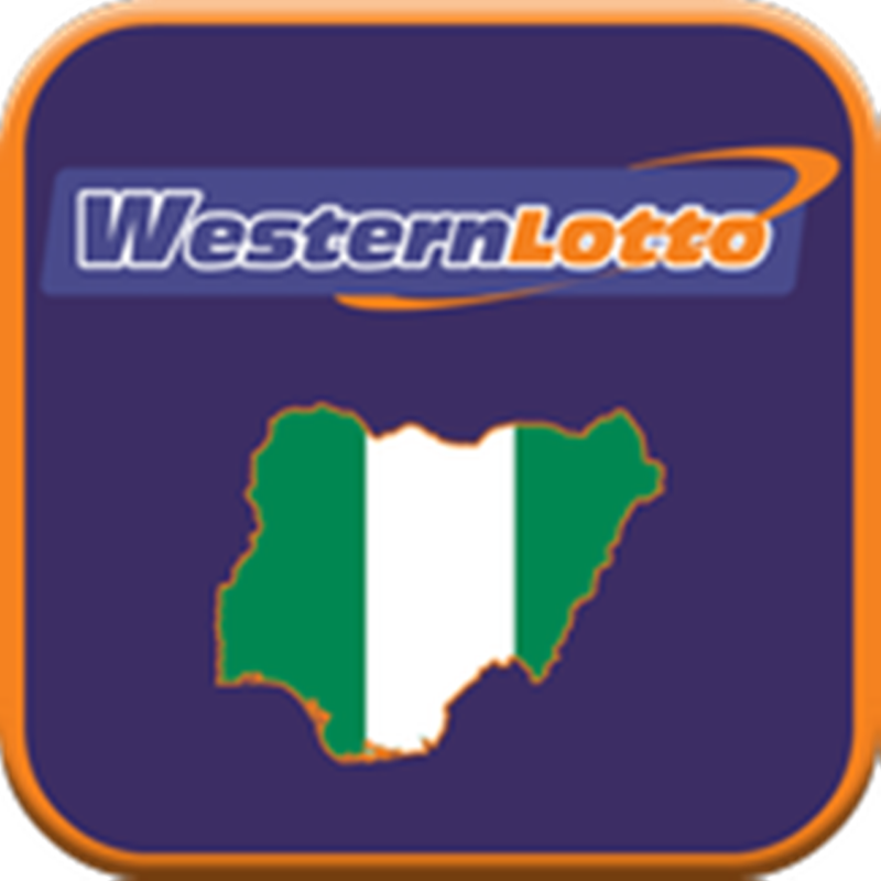 Western Lotto Tackles Commission Over Ban Of Foreign Lottery Games