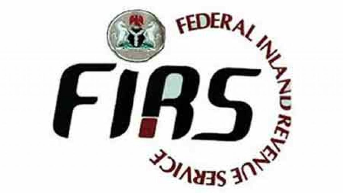 Tax Waiver: Nigeria Lost N1.3trn in 5 Years ―FIRS