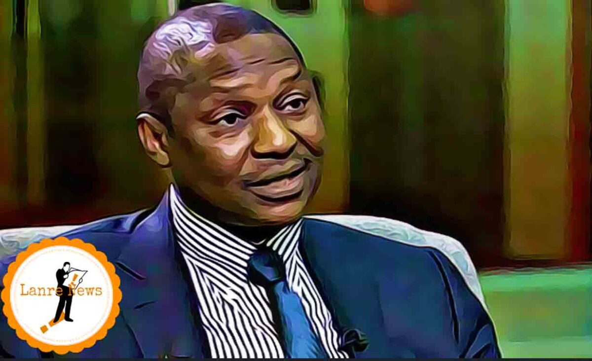 Nnamdi Kanu's Rearrest: Study law book before speaking, Malami punches Madu