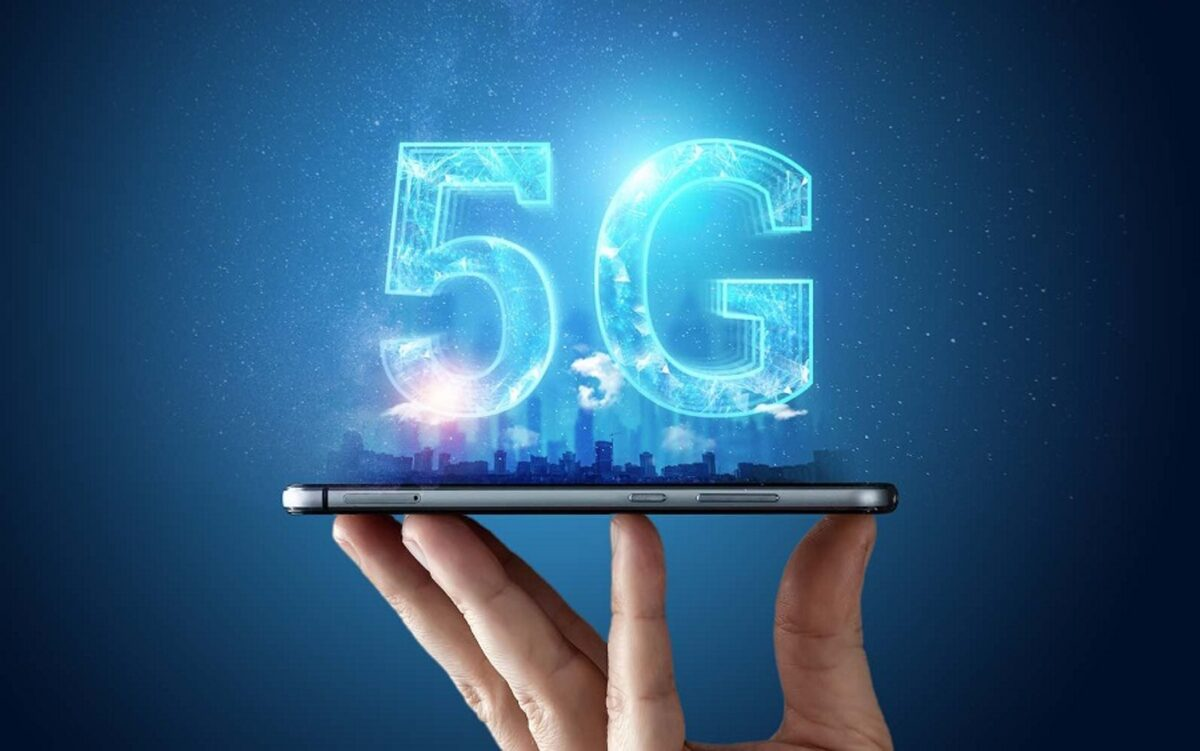 Adopt 5G Tech Now for Speedy Industrialisation, Experts Urge Nigeria FG