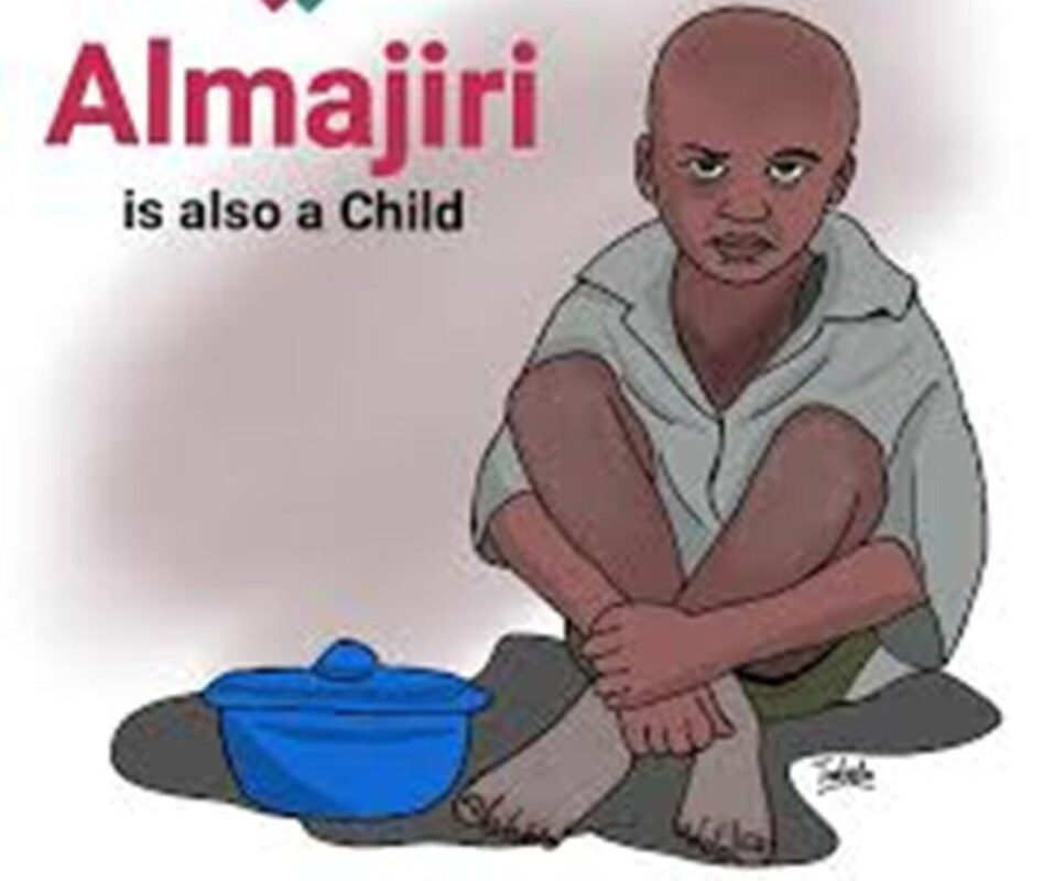 Almajiri Begging Bans in Nigeria: Why They're Not Fit for Purpose