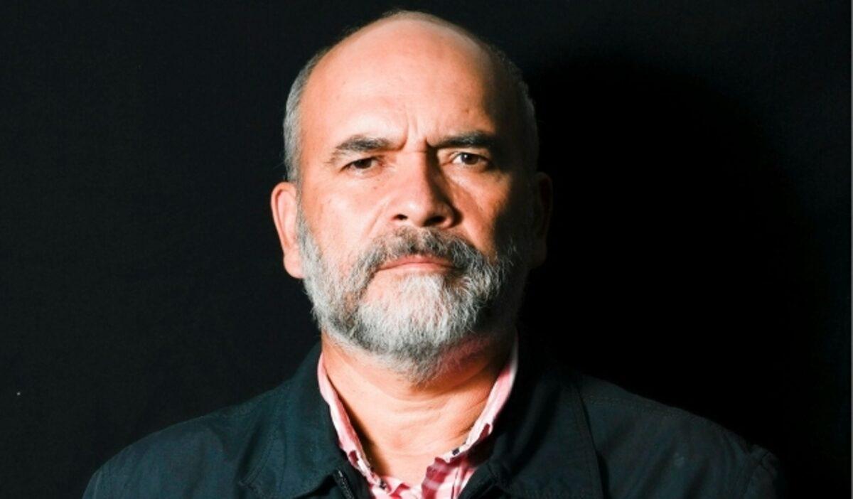 Confessions of a Colombian Extrajudicial Killer Commander