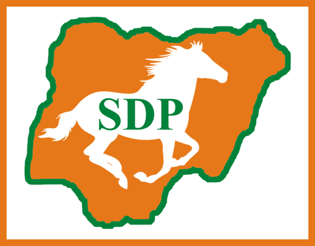 Ondo 2020: No Merger Talks With Any Party ― SDP