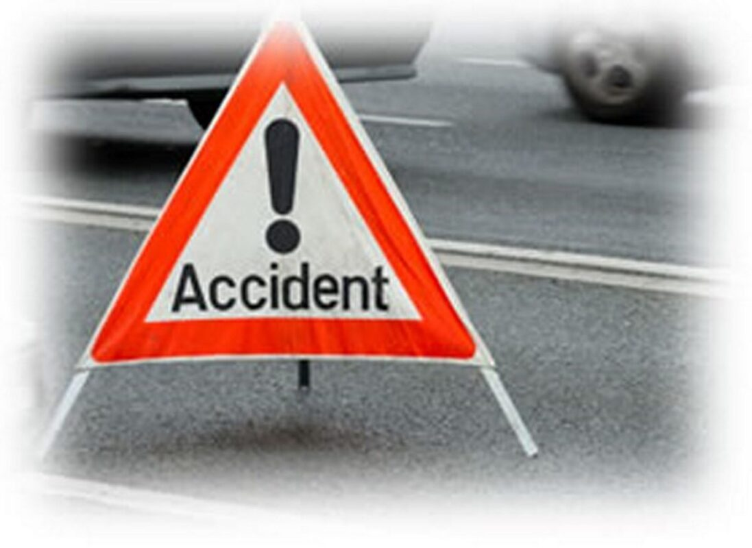 10 persons dead, 3 injured in Bayelsa auto crash ― FRSC confirms