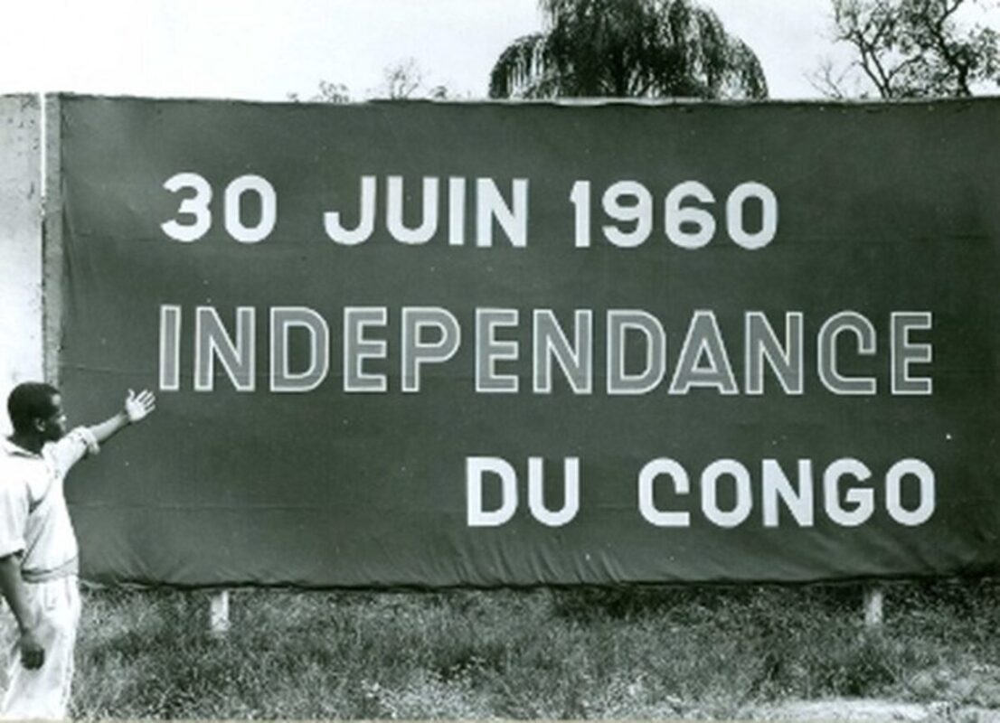 'We have failed': DR Congo looks back on 60 years of independence