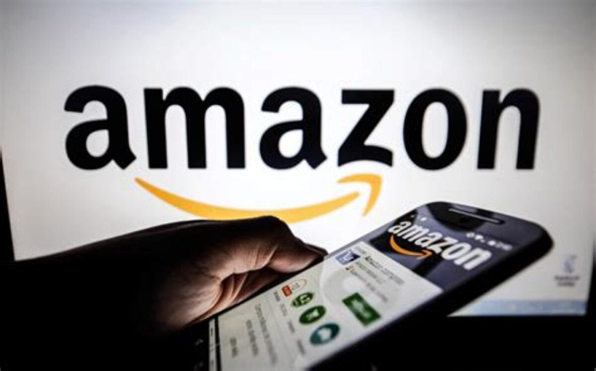 Amazon Seller Central and Strategies To Be A Successful Seller