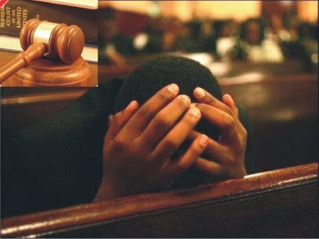 My Wife Frequently Beats Me ― Divorce-Seeking Husband Tells Court