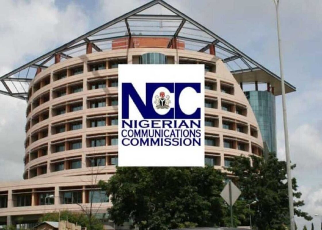 NCC Suspends USSD Charges For Bank Transactions By Telecom Providers