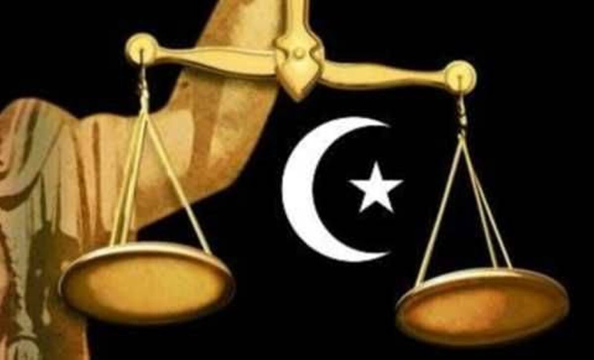 Woman drags her 5 friends to Sharia court for calling her a witch