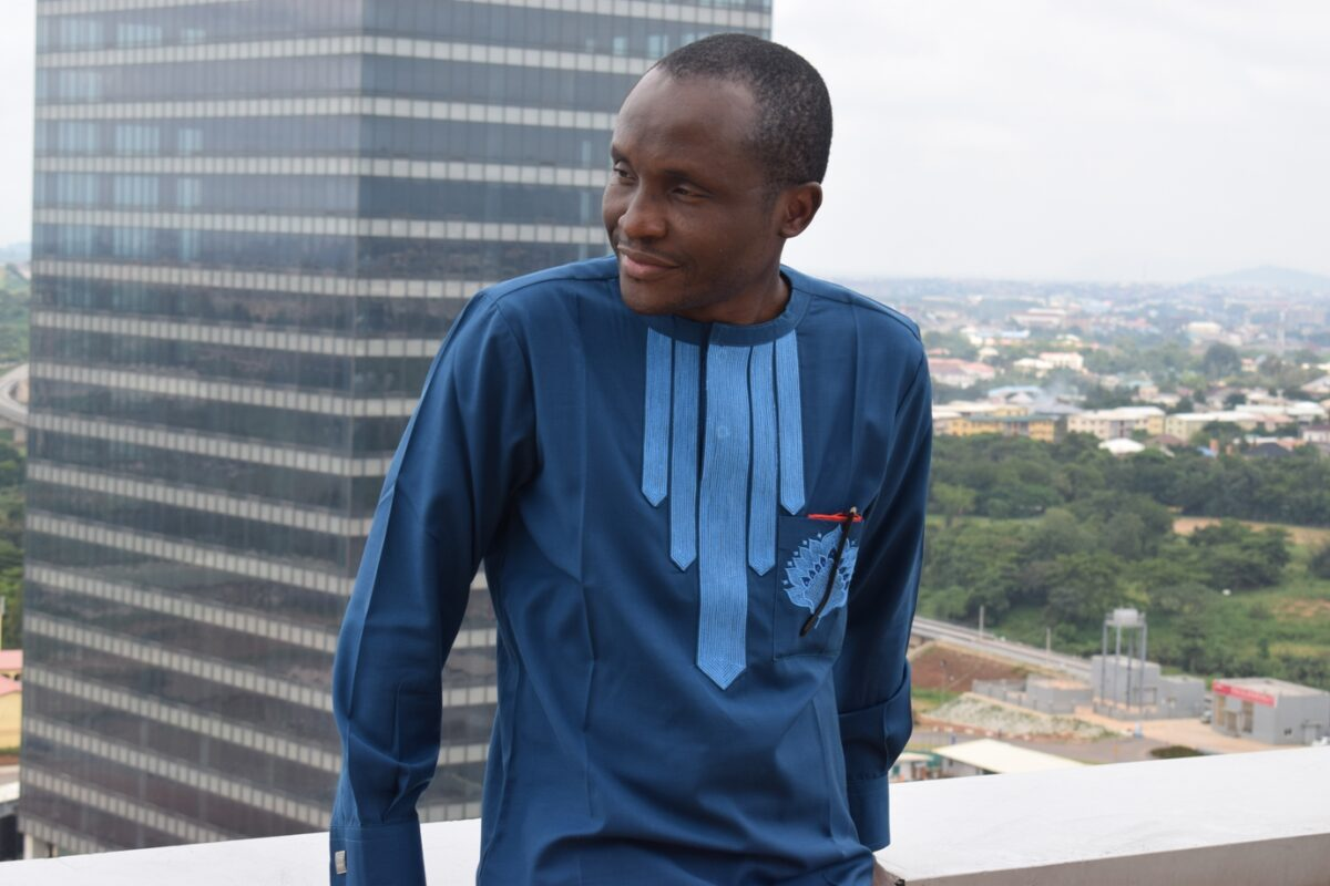 Crisis in Cellulant as co-founder, Akinboro, resigns, over 35 staff sacked