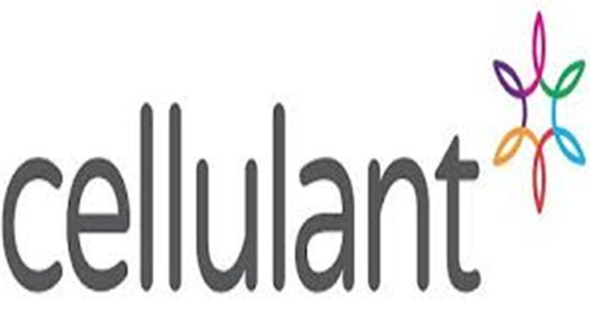 Ex-Employee Sues Cellulant N529m Over 'Wrongful' Termination Of Employment