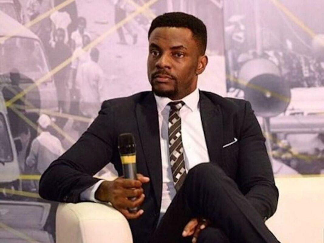BBNaija 2020: Presenter, Ebuka, reveals how winner will emerge