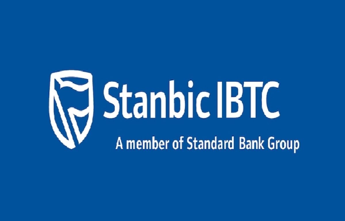 Stanbic IBTC University Scholarship for Nigerian Students