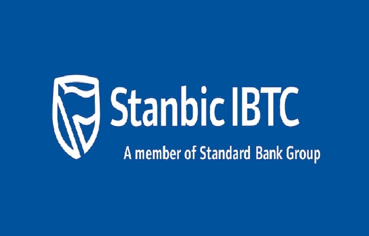 Stanbic IBTC University Scholarship for Nigerian Students