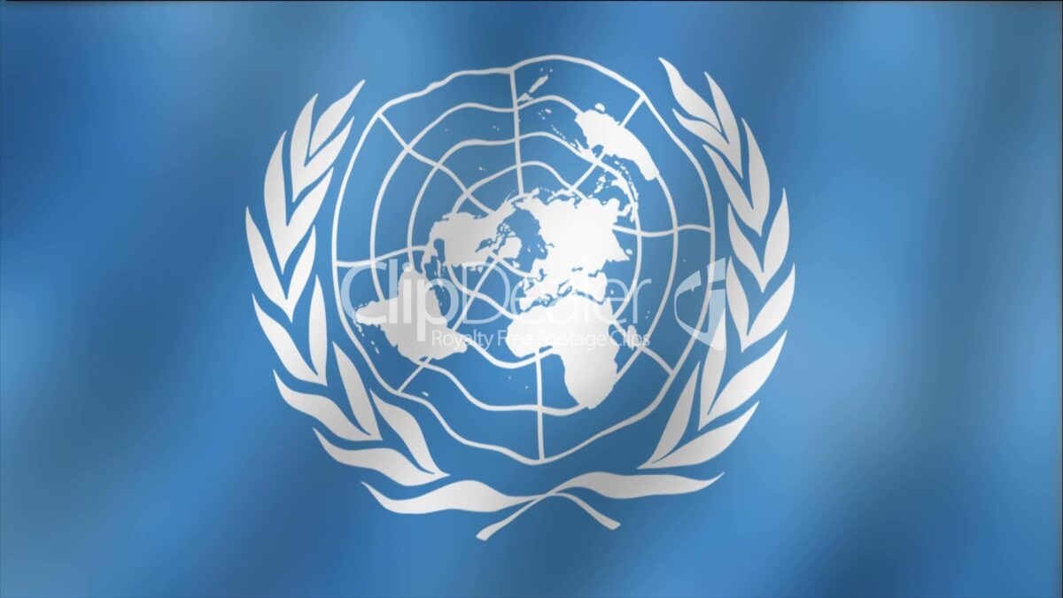 COVID-19 pushed 124m people back into poverty, chronic hunger ― UN Report