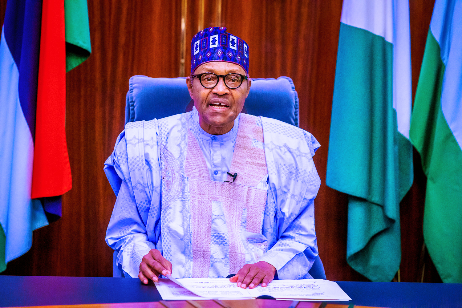 FG offers former N-Power beneficiaries permanent job opportunities