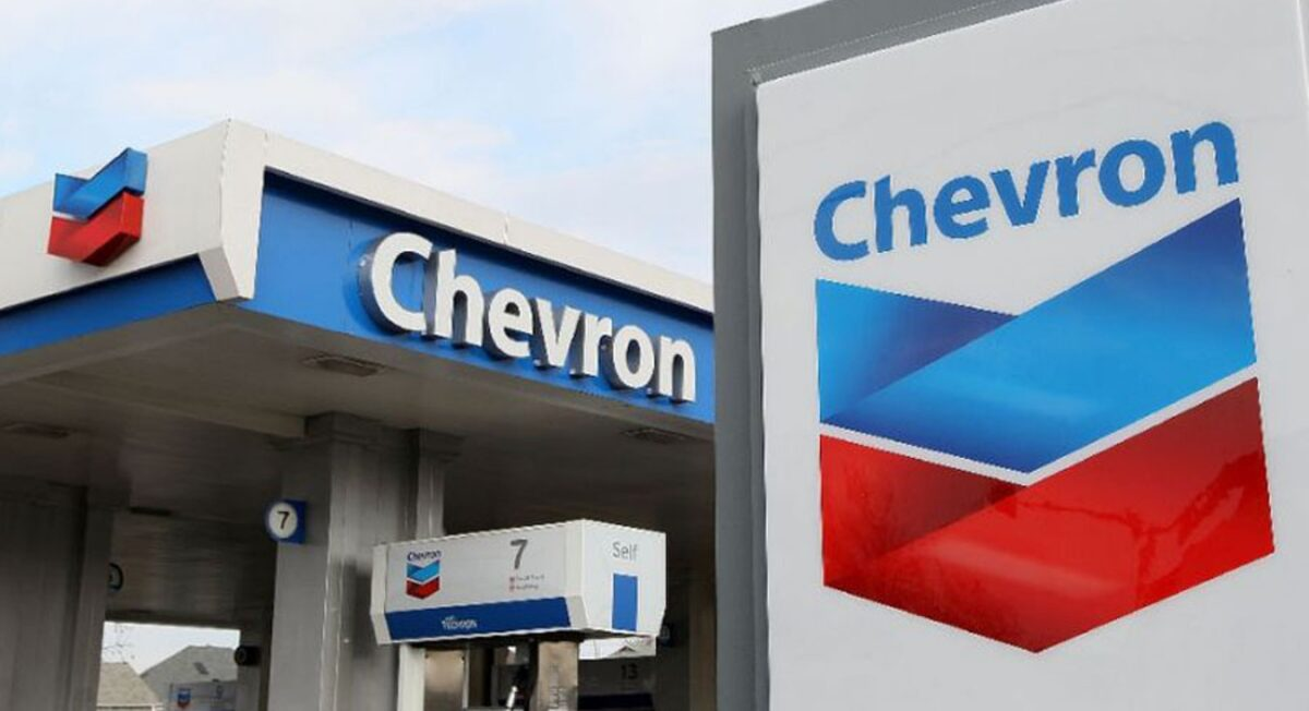 Chevron Sacked 2,000 Employees on Independence Day ― NUPENG, PENGASSAN