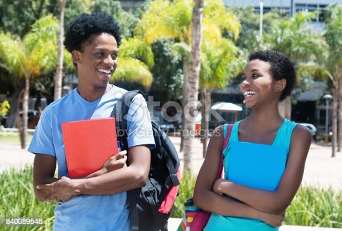 Neo-Feminism: Nigerian Male, Female Students Share Views On Sex