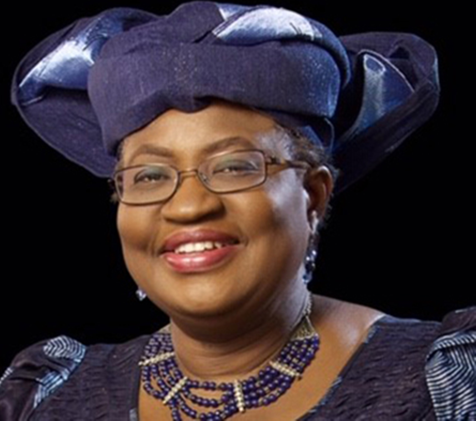 Full Text: Okonjo-Iweala's Biography Submitted to WTO As Candidate