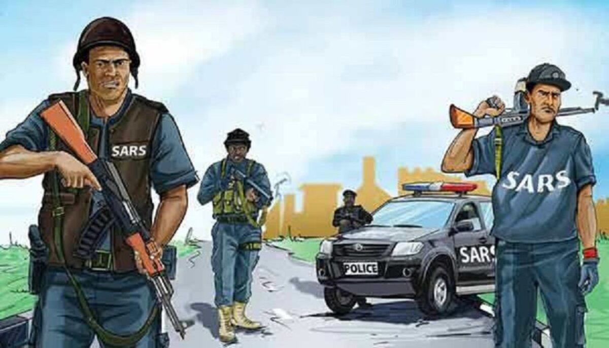 #EndSARS: Senators Folarin, Buhari Condemn Killing in Ogbomoso