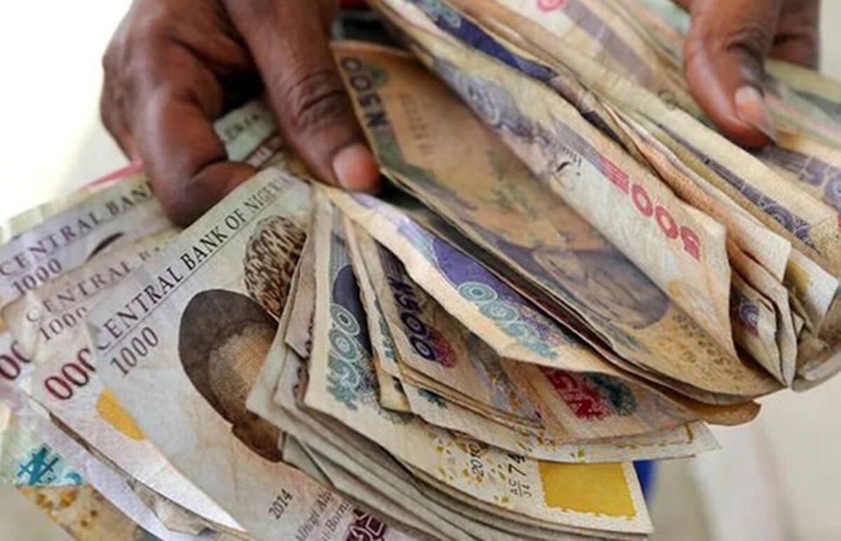 Nigeria's Economy Slips Into Recession ― Statistics Office