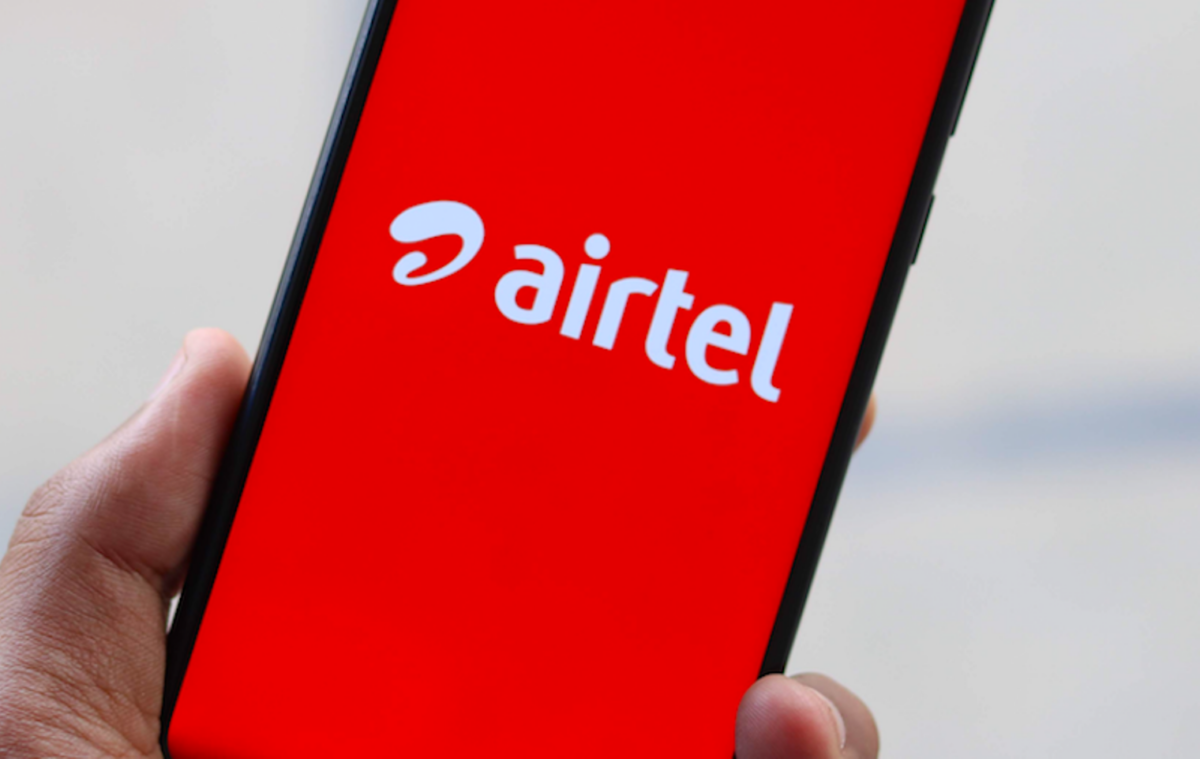 How To Access Highly Discounted Airtel Data Plan