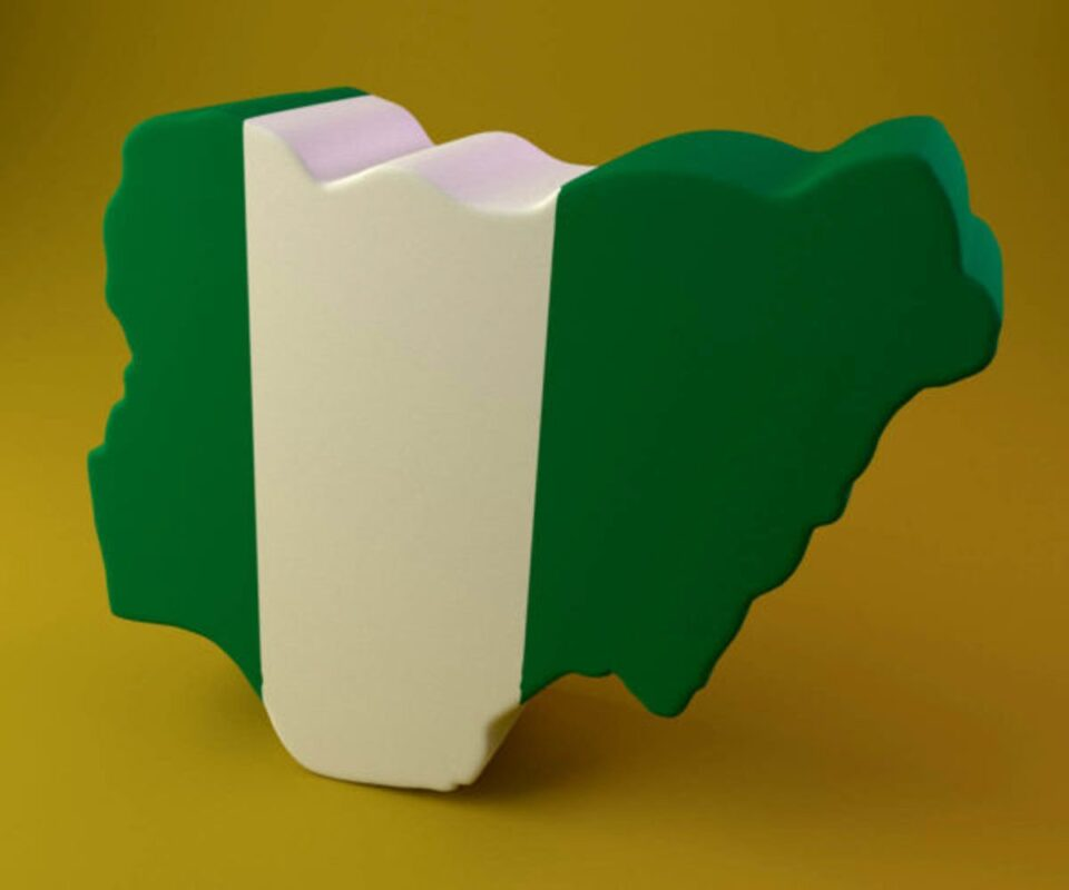 Top 10 Weird Questions About Nigeria On Quora