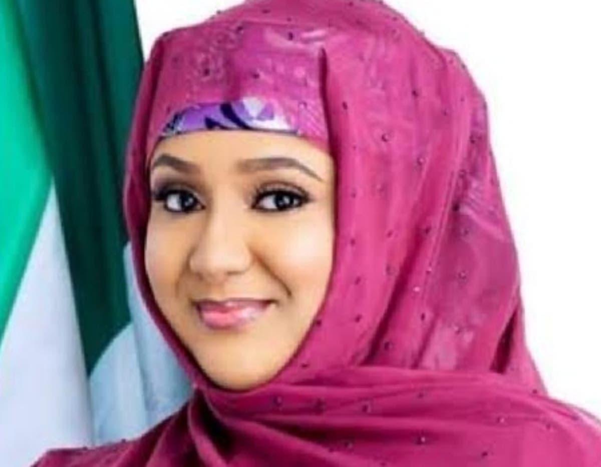 Zamfara Governor's wife secures SA jobs for 20 members of Miyetti Allah