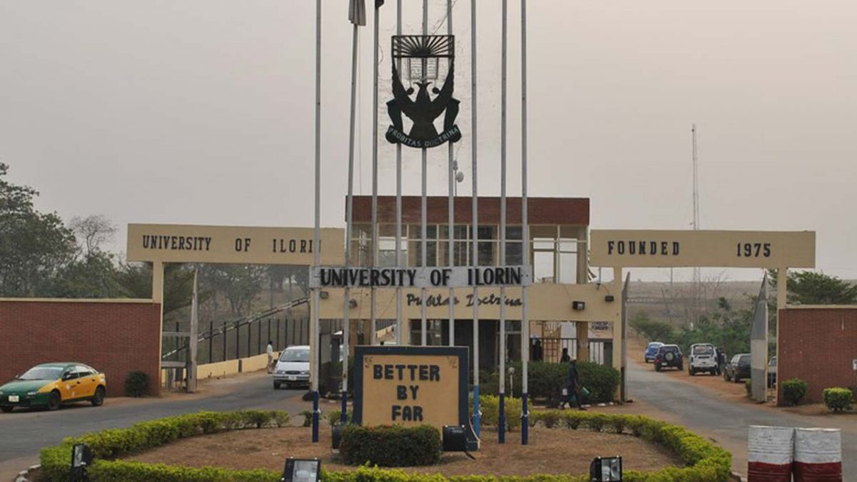 How To Study Anatomy In The University of Illorin (Unilorin)