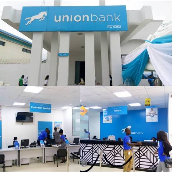 Union Bank Announces New Update on USSD Transactions
