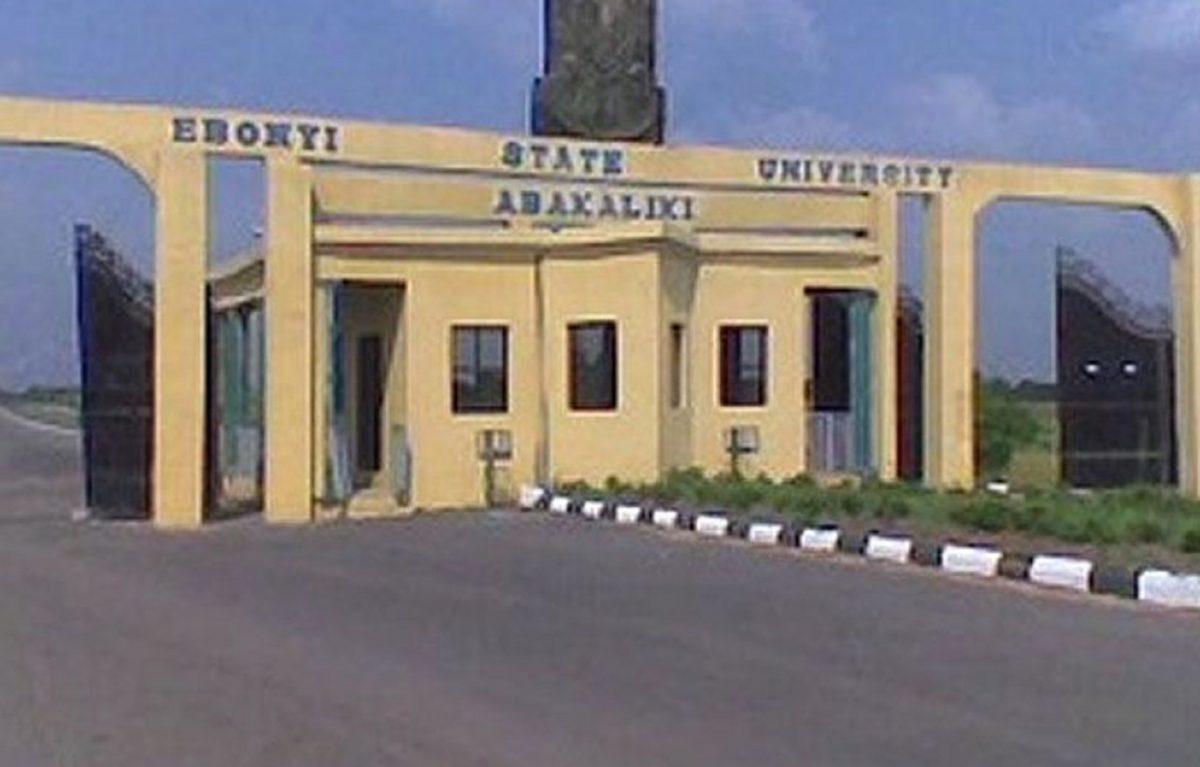 How to study Anatomy in Ebonyi State University (EBSU)